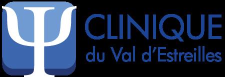 Clinique du Val d'Estreilles
